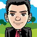 Paulo Kenobi (@paulokenobi) Avatar