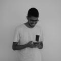 Yan Aleksander (@aleksander_) Avatar