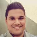 @jeffersonricardo1 Avatar