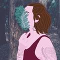 Maya (@masole) Avatar
