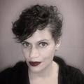 Kirsten Imani Kasai (@kirstenimanikasai) Avatar