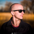 Jared M. Gant (@jmgant) Avatar