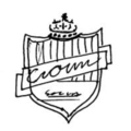 Crown Social (@crownsocial) Avatar
