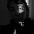Adrienne Peña (@enne_focus) Avatar