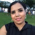 Sandra Lima (@sanderela) Avatar