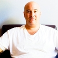 Marc Doniger (@marcdoniger) Avatar