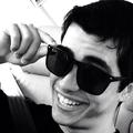 Josué Dias (@josuedias) Avatar