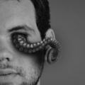 Hugo (@hugo123) Avatar