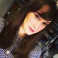 kelsey keefe (@kelsey) Avatar