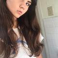 Melanie Loiacono (@melaniemloiacono) Avatar