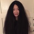 chloe chen (@chloechen) Avatar