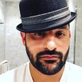 Joseph Nino Rivas (@ninonetbeta) Avatar