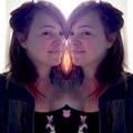 Melissa Marie (@melissamarie) Avatar