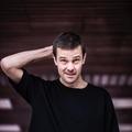 Markus Thunberg (@markusthunberg) Avatar