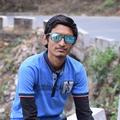 Sudip Majhi (@sudip) Avatar