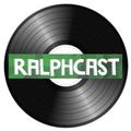 Ralph Castaneda (@ralphjr) Avatar