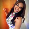 Tatiana Miranda (@tatimorena) Avatar