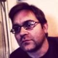 Christian von Schack (@schackmatt) Avatar