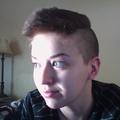 James (@octopuslaws) Avatar