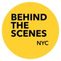Behind the Scenes NYC (@behindthescenesnyc) Avatar