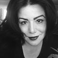 Erin Isabella (@erinsartanddesign) Avatar