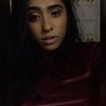 Julia  (@juliafreitas) Avatar
