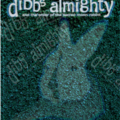 Dibbs Almighty&the Order of the Sacred Moon Rabbit (@606dave) Avatar