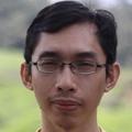 Azam (@azam3d) Avatar