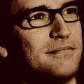 Paul (@badlydrawnmonkey) Avatar