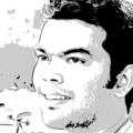 PushkarNath Bhat (@pnb) Avatar