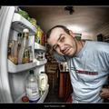 Pawel Tomaszewicz (@paweltomaszewicz) Avatar
