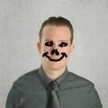 Troy (@troy_smith) Avatar