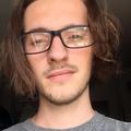 Ross (@rwhit) Avatar