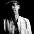 DJ Kevin Evans (@djkevinevans) Avatar