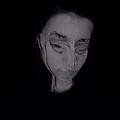 ARIA (@ariavideoartist) Avatar