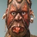 Bum Dander (@bumdander) Avatar