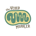Peggy Muddles (@thevexedmuddler) Avatar