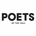 Poets of the Fall (@poetsofthefall) Avatar