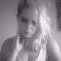 Alana West (@alanabwest) Avatar