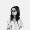 Shweta Malhotra (@shwetamalhotra) Avatar