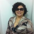 Renata Valéria Lopes (@techumana) Avatar