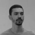 (@henriquedantas) Avatar