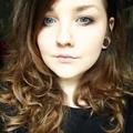 Sophia (@almightyphi) Avatar