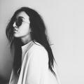 Erin Pederson (@erinpederson) Avatar