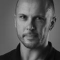 Andreas Rehnströmer (@andyrehnstromer) Avatar