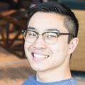 Justin D. Tung (@tungjd) Avatar