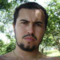 @tiagotopluz Avatar