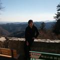 Cofonese (@okomoto) Avatar