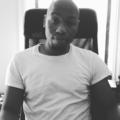 jermaine (@j3rmaine) Avatar