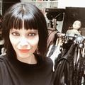 Vanessa Moore (@vanessamoore) Avatar